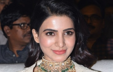 Samantha-At-Majili-Pre-Release-Event-05