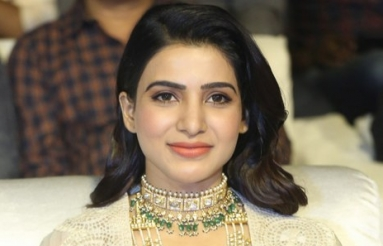 Samantha-At-Majili-Pre-Release-Event-08