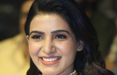 Samantha-At-Majili-Pre-Release-Event-09
