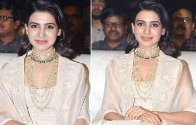 Samantha-At-Majili-Pre-Release-Event-10