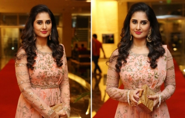 Shamili new Photos