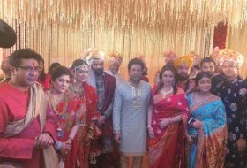 Amit-Thackeray-Wedding-Photos-08