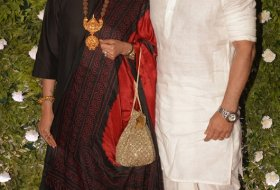 Amit-Thackeray-Wedding-Photos-10