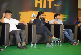 Ala-Vaikunthapurramloo-Movie-Success-Meet-02