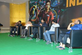 Ala-Vaikunthapurramloo-Movie-Success-Meet-04