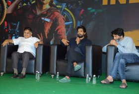Ala-Vaikunthapurramloo-Movie-Success-Meet-05