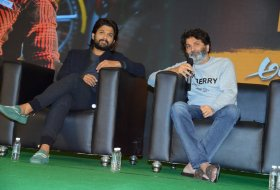 Ala-Vaikunthapurramloo-Movie-Success-Meet-07