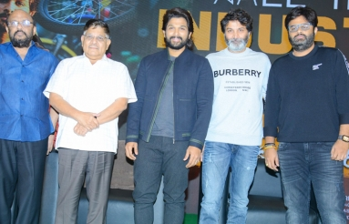 Ala-Vaikunthapurramloo-Movie-Success-Meet-09