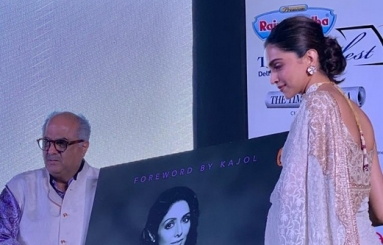 SriDevi-The-Eternal-Goddess-Book-Launched-02