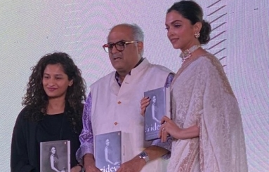 SriDevi-The-Eternal-Goddess-Book-Launched-03