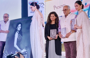 SriDevi-The-Eternal-Goddess-Book-Launched-06