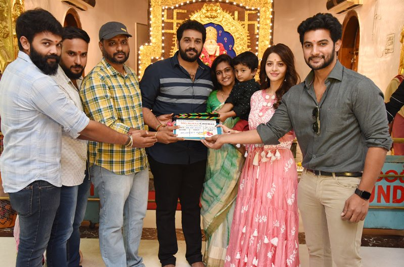 Aadi-New-Movie-Opening-Photos-01