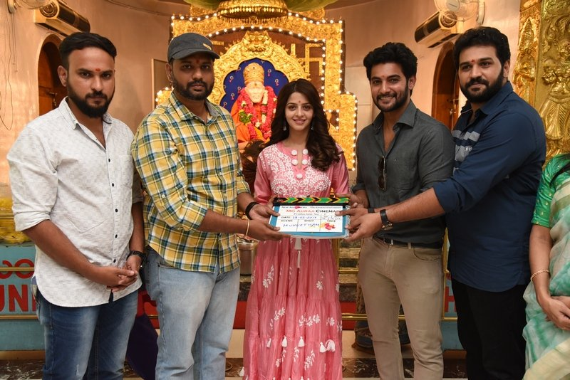Aadi-New-Movie-Opening-Photos-04