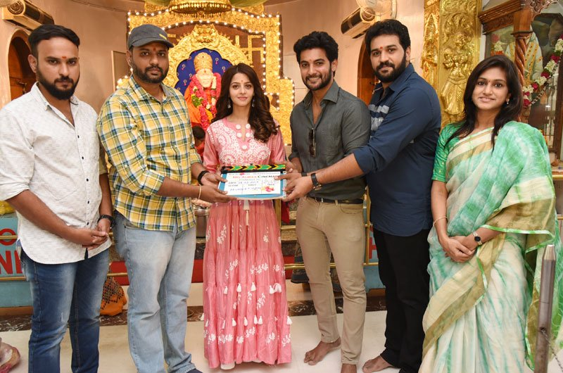 Aadi-New-Movie-Opening-Photos-10