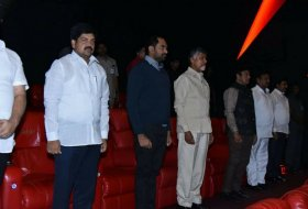 Chandrababu-Naidu-Watches-NTR-Kathanayakudu-04