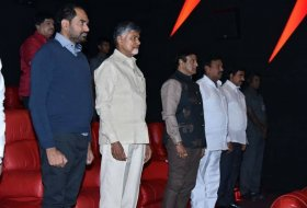 Chandrababu-Naidu-Watches-NTR-Kathanayakudu-05