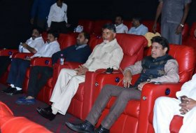 Chandrababu-Naidu-Watches-NTR-Kathanayakudu-06