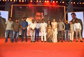 NGK-Movie-Pre-Release-Event-02