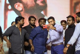 NGK-Movie-Pre-Release-Event-07