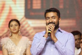 NGK-Movie-Pre-Release-Event-08