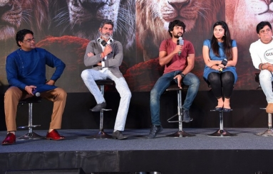 The-Lion-King-Movie-Press-Meet-06