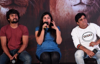 The-Lion-King-Movie-Press-Meet-07