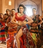 Nidhhi Agerwal Special Song Pics