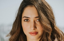 Tamanna New Photoshoot