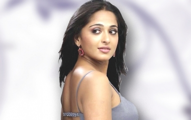 Anushka Shetty Latest Wallpapers