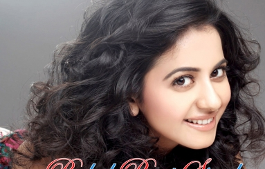 Rakul Preet Singh Wallpapers