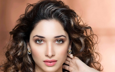 Tamannaah Latest Wallpapers