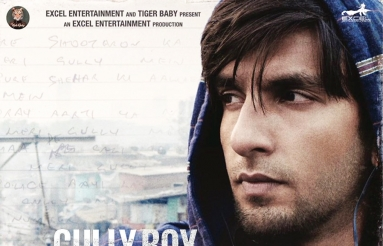 Gully-Boy-Movie-Wallapapers-02