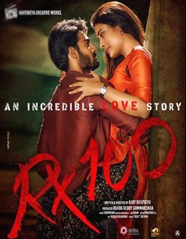 Rx  Movie Review Rating Story Cast