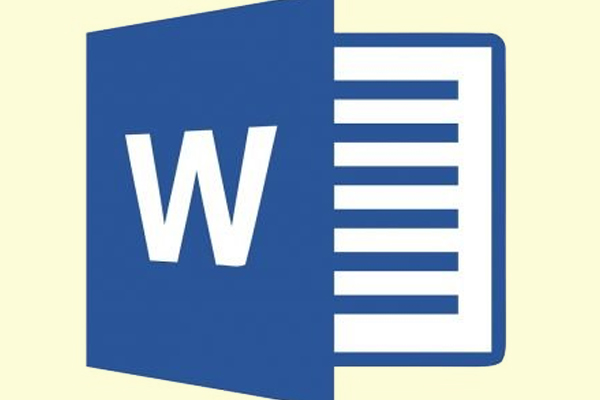 MS Word New Feature