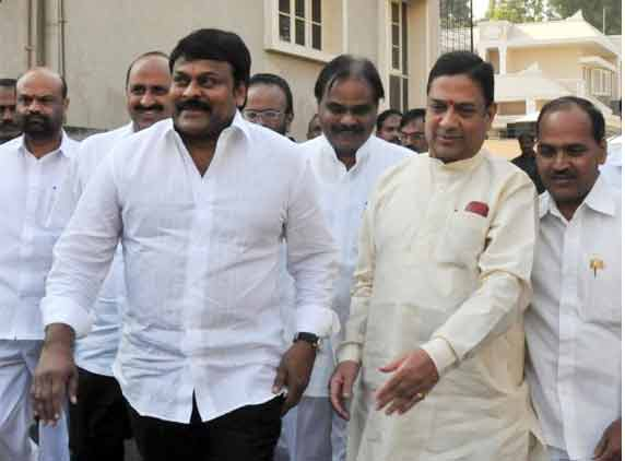 Chiru-with-leaders