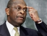 Could Herman Cain overcome the latest al