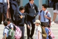 Indian schools in Qatar hurt parents' pockets