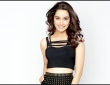 Shraddha Kapoor happy with Haider