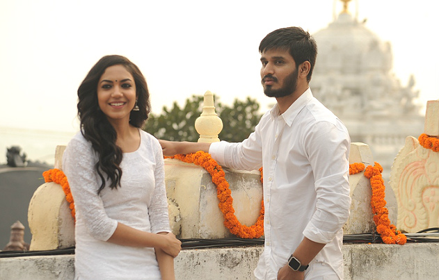 Keshava-Movie-Stills-04