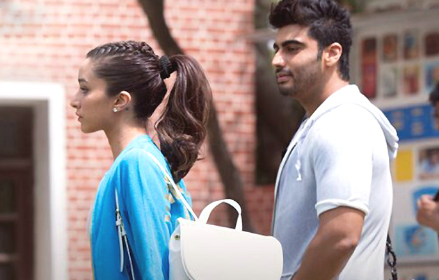Half-Girlfriend-Movie-Stills-03