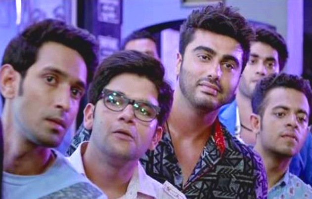 Half-Girlfriend-Movie-Stills-04