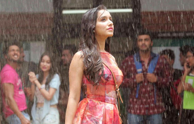 Half-Girlfriend-Movie-Stills-05