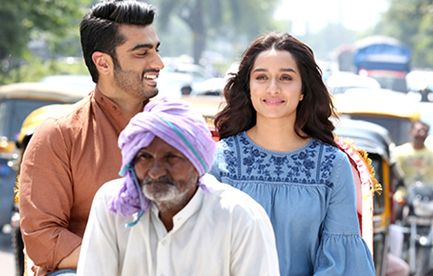 Half-Girlfriend-Movie-Stills-06