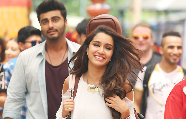 Half-Girlfriend-Movie-Stills-08