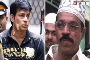 TADA Court Convicts Key Mastermind Of The 1993 Mumbai Blasts Case