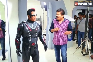 2.0 Delay Costs Over Rs 100 Crores