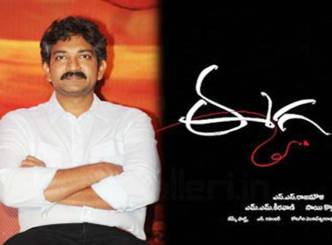 Eega shines at National Awards