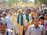 TDP Padayatra on Pranahita from Jan 25 
