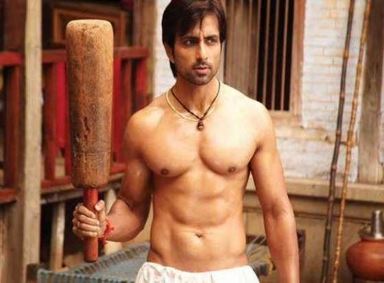 &#039;I can never be accepted as a Hero&#039; says Sonu Sood...