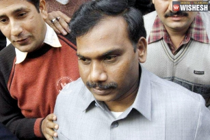 2G scam: Raja misled Manmohan, changed cut-off date to favour firms, CBI says